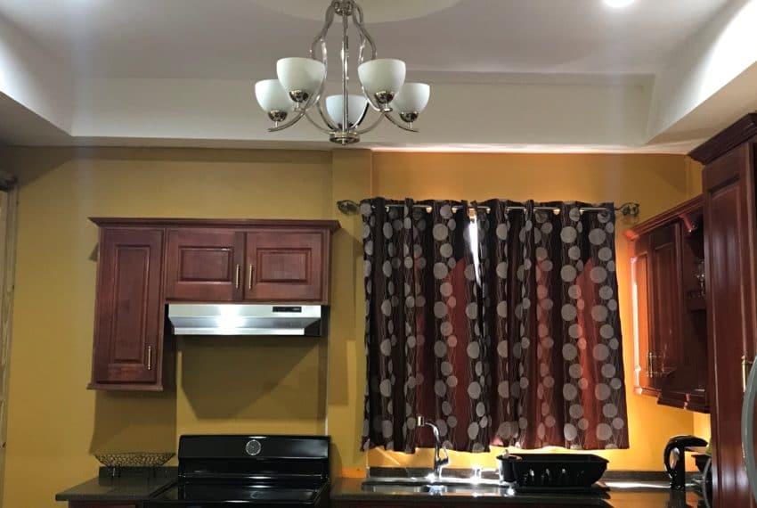5 -Kitchen